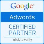 Google-Adwords-Certified2-e1441973691175
