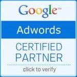 Google-Adwords-Certified2-e1441973691175