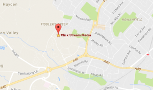 Local SEO Cheltenham 1