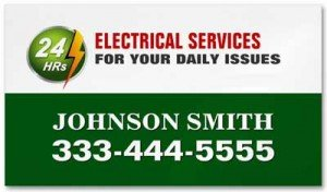 marketing ideas for electricians 2