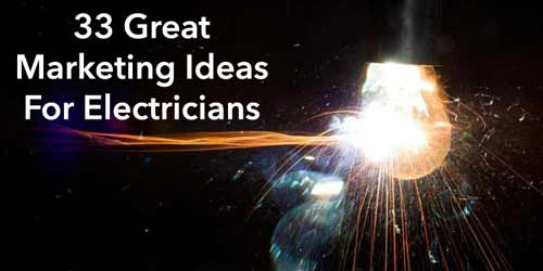 marketing_ideas_for_electricians_banner6