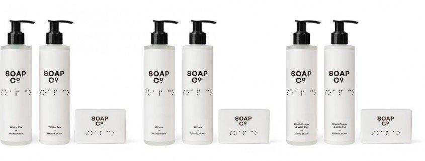 the-soap-co-click-stream